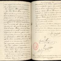 http://josezorrilla.archivomunicipalvalladolid.es/images/Protocolos 19637/19637-02 Difusion.jpg