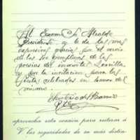 http://josezorrilla.archivomunicipalvalladolid.es/images/C 00429 - 010 fol 139/C 00429 - 010 288.jpg