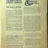 http://josezorrilla.archivomunicipalvalladolid.es/images/C 00429 - 010 fol 088/C 00429 - 010 182.jpg