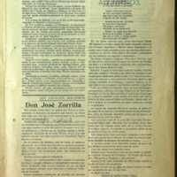 http://josezorrilla.archivomunicipalvalladolid.es/images/C 00429 - 010 fol 088/C 00429 - 010 178.jpg