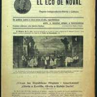 http://josezorrilla.archivomunicipalvalladolid.es/images/C 00429 - 010 fol 088/C 00429 - 010 176.jpg