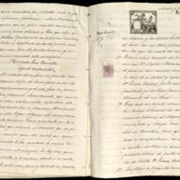 http://josezorrilla.archivomunicipalvalladolid.es/images/Protocolos 18756/18756-03 Difusion.jpg
