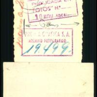 http://josezorrilla.archivomunicipalvalladolid.es/images/33-03921-00018 Fotografias/33-03921-00018-034-v.jpg