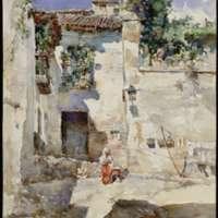 http://josezorrilla.archivomunicipalvalladolid.es/images/2 ENTREGA/CZ S 00034 Dedicatoria Granada/Libro homenaje Granada 011.jpg