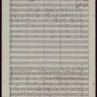 http://josezorrilla.archivomunicipalvalladolid.es/images/C 00072 - 006 Himno a Zorrilla/C 00072 - 006 016.jpg