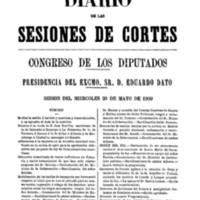 http://josezorrilla.archivomunicipalvalladolid.es/images/P-01-000367-0049/P-01-000367-0049_Pagina_32.jpg