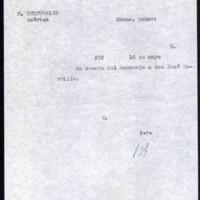 http://josezorrilla.archivomunicipalvalladolid.es/images/82-13353-00033 Homenaje a Zorrilla. Montevideo/82-13353-00033-0002.jpg