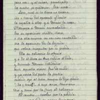 http://josezorrilla.archivomunicipalvalladolid.es/images/AMDP 021/AMDP 021-025.jpg