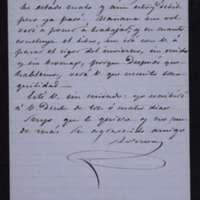 http://josezorrilla.archivomunicipalvalladolid.es/images/Autografos Borras_Capsa/_DSC5399.jpg