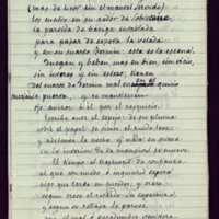 http://josezorrilla.archivomunicipalvalladolid.es/images/AMDP 021/AMDP 021-021.jpg