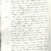 http://josezorrilla.archivomunicipalvalladolid.es/images/PN 1261-1/PN 1261-1 folio 193v.jpg