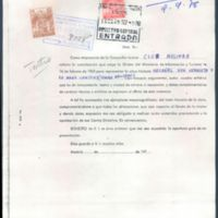 http://josezorrilla.archivomunicipalvalladolid.es/images/73-10177-01163 Hazanas en Vergueta/73-10177-01163-004.jpg