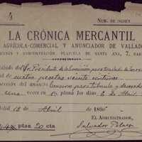 http://josezorrilla.archivomunicipalvalladolid.es/images/CH 00194 - 004/CH 00194 - 004 fol 193/CH C 00194 - 004 360.jpg