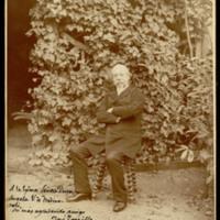 http://josezorrilla.archivomunicipalvalladolid.es/images/CZS 00036 Difusion_Retrato de Zorrilla_Marques de Villafuerte 1899.jpg