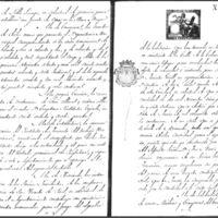 http://josezorrilla.archivomunicipalvalladolid.es/images/ACTA 11 de enero 1884 LA 520/Acta 11 Enero 1884 LA 520 003 difusion.jpg