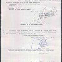 http://josezorrilla.archivomunicipalvalladolid.es/images/73-09886-00534 Censura teatral/73-09886-00534-012.jpg