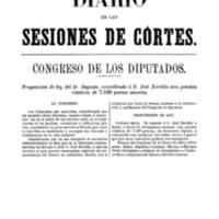 http://josezorrilla.archivomunicipalvalladolid.es/images/P-01-000228-0034/P-01-000228-0034_Pagina_13.jpg