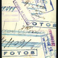 http://josezorrilla.archivomunicipalvalladolid.es/images/33-03921-00018 Fotografias/33-03921-00018-002-v.jpg