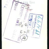 http://josezorrilla.archivomunicipalvalladolid.es/images/33-03921-00018 Fotografias/33-03921-00018-037-v.jpg