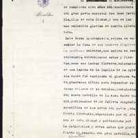 http://josezorrilla.archivomunicipalvalladolid.es/images/C 00429 - 010 fol 066/C 00429 - 010 129.jpg