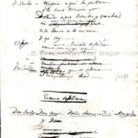 http://josezorrilla.archivomunicipalvalladolid.es/images/Ms_439_031.jpg