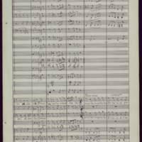 http://josezorrilla.archivomunicipalvalladolid.es/images/C 00072 - 006 Himno a Zorrilla/C 00072 - 006 017.jpg