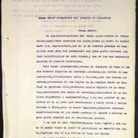 http://josezorrilla.archivomunicipalvalladolid.es/images/C 00429 - 010 fol 031/C 00429 - 010 061.jpg