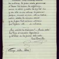 http://josezorrilla.archivomunicipalvalladolid.es/images/AMDP 021/AMDP 021-033.jpg