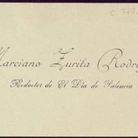 http://josezorrilla.archivomunicipalvalladolid.es/images/CH C 00777 - 066/C 00777 - 066 002.jpg