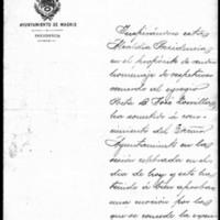 http://josezorrilla.archivomunicipalvalladolid.es/images/CH 00194 - 004/CH 00194 - 004 fol 109/CH C 00194 - 004 231 a.jpg