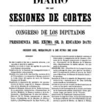 http://josezorrilla.archivomunicipalvalladolid.es/images/P-01-000367-0049/P-01-000367-0049_Pagina_41.jpg