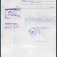 http://josezorrilla.archivomunicipalvalladolid.es/images/73-09886-00534 Censura teatral/73-09886-00534-002.jpg