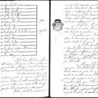 http://josezorrilla.archivomunicipalvalladolid.es/images/JPG ACTA 28.05.1883 JPG/Acta 28 Mayo 1883 LA 519 002 difusion.jpg