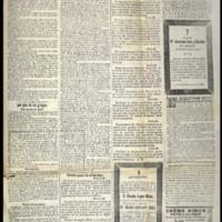 http://josezorrilla.archivomunicipalvalladolid.es/images/Leg 533 (3 parte)/Leg 533 (3 parte) fol 4-5/CH C 00533 3 parte 009.jpg