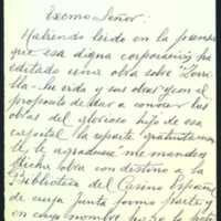 http://josezorrilla.archivomunicipalvalladolid.es/images/C 00429 - 010 fol 133/C 00429 - 010 274.jpg