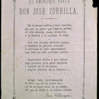 http://josezorrilla.archivomunicipalvalladolid.es/images/CZ 001 - 204 difusion/CZ 001 - 204 001 difusion.jpg