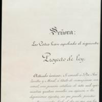 http://josezorrilla.archivomunicipalvalladolid.es/images/1886.1/001_1886.jpg