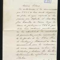 http://josezorrilla.archivomunicipalvalladolid.es/images/Legislacion 1886_JPG/ZORRILLA_0094.jpg