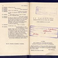 http://josezorrilla.archivomunicipalvalladolid.es/images/73-09518-00207 Censura teatral/73-09518-00207-0016.jpg