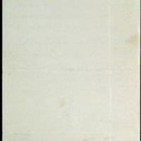 http://josezorrilla.archivomunicipalvalladolid.es/images/CZ 001 - 130 difusion/CZ 001 - 130 003 difusion.jpg