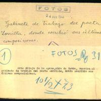 http://josezorrilla.archivomunicipalvalladolid.es/images/33-03921-00018 Fotografias/33-03921-00018-004-v.jpg