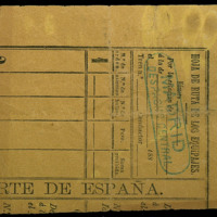 http://josezorrilla.archivomunicipalvalladolid.es/images/CZ 001 - 229 difusion/CZ 001 - 229 002 difusion.jpg