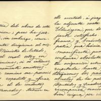 http://josezorrilla.archivomunicipalvalladolid.es/images/CZ 001 - 059 002 editado.jpg