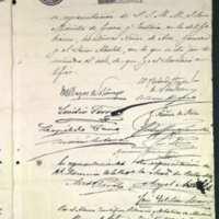 http://josezorrilla.archivomunicipalvalladolid.es/images/C 00429 - 010 fol 010-013/C 00429 - 010 023.jpg