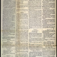 http://josezorrilla.archivomunicipalvalladolid.es/images/Leg 533 (3 parte)/Leg 533 (3 parte) fol 4-5/CH C 00533 3 parte 008.jpg