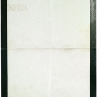 http://josezorrilla.archivomunicipalvalladolid.es/images/CZ 001 - 146 difusion/CZ 001 - 146 003 difusion.jpg