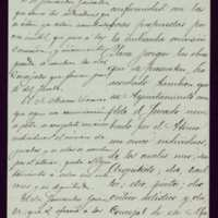 http://josezorrilla.archivomunicipalvalladolid.es/images/CH 00194 - 003/CH 00194 - 003 fol 36-41/CH 00194 - 003 059.jpg