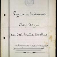 http://josezorrilla.archivomunicipalvalladolid.es/images/CZ 001 - 182 difusion/CZ 001 - 182 001 difusion.jpg