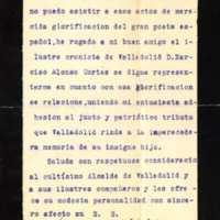 http://josezorrilla.archivomunicipalvalladolid.es/images/C 00429 - 010 fol 072/C 00429 - 010 141.jpg
