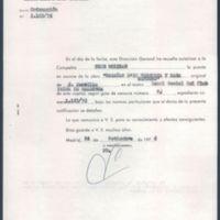 http://josezorrilla.archivomunicipalvalladolid.es/images/73-10177-01163 Hazanas en Vergueta/73-10177-01163-016-r.jpg